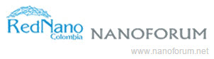 NANOFORUM Red NanoColombia