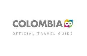 All information  about Bogota