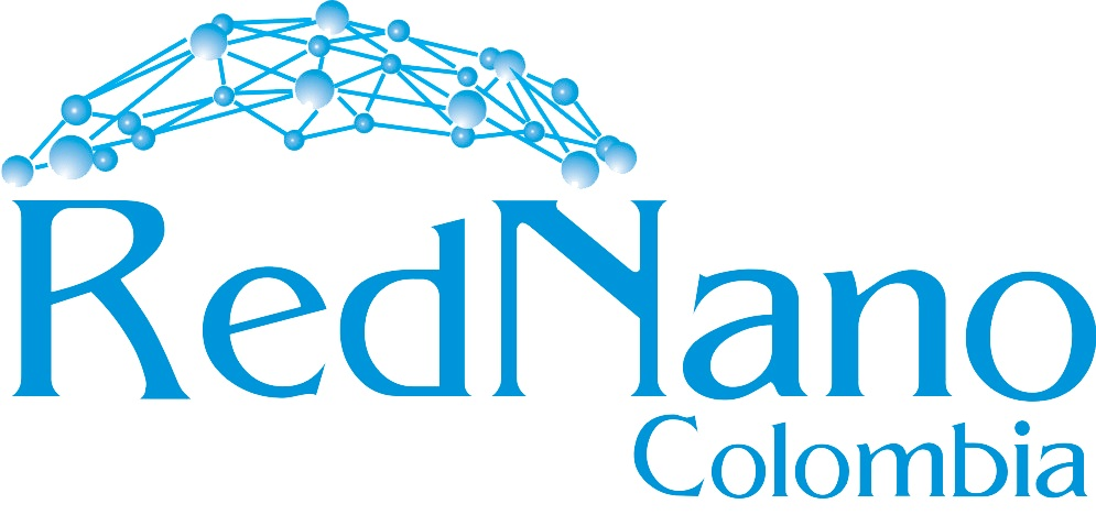 Red NanoColombia